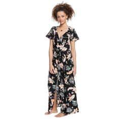 Roxy Dámské šaty A Night To Remember ERJWD03577-KVJ8