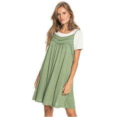 ROXY Dámske šaty Rare Feeling ERJKD03295 -GNT0