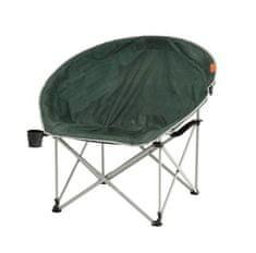 Easy Camp Canelli stolica, sklopiva, tamno zelena