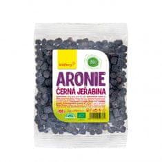 Wolfberry Aronie BIO 100 g Wolfberry