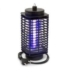 GARDEN OF EDEN Električna svetilka proti komarjem z UV svetlobo 230V 40m2