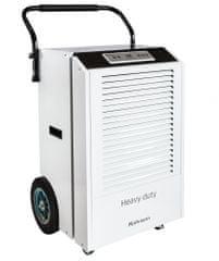Rohnson R-9390 Heavy Duty