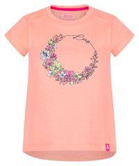Loap majica za djevojčice Banee