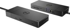 DELL stacja dokująca USB-C WD19 240 W, 210-ARJE