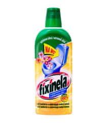 Tatrachema FIXINELA prostředek na sanitu s vůní 500 ml