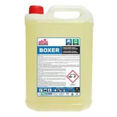 ALFACHEM ALTUS Professional BOXER čisticí a odmašťovací přípravek 5 l
