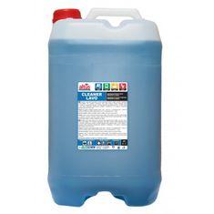 ALFACHEM ALTUS Professional CLEANER LAVO univerzální čistič 25 l