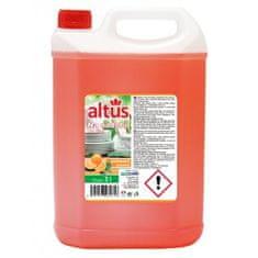 ALFACHEM ALTUS Na nádobí Pomeranč 5 l