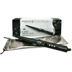 Remington Profesionální kónická kulma Pearl Wand Ci95