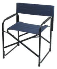 Cattara Židle kempingová skládací TOLO
