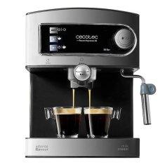 Cecotec Kavni aparat Power Espresso 20