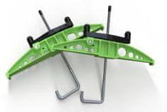 AUTORACK Easy Clamp WIDE upínací systém na žebříky