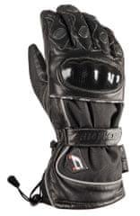 AKITO Moto rukavice PYTHON XL