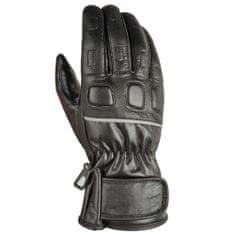 AKITO Moto rukavice TRACE M