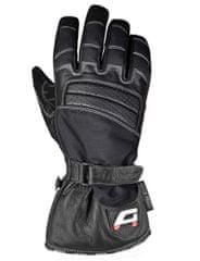 AKITO Moto rukavice METRO L