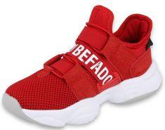 Befado gyerek sportcipő Sport Modern 516X064/516Y064/516Q064