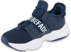 Befado gyerek sportcipő Sport Modern 516X065/516Y065/516Q065