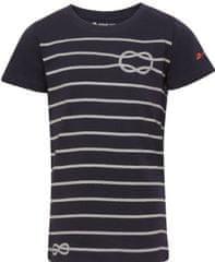 ALPINE PRO dětské tričko Marino 2