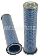 HIFI-FILTER Filtry SA11930