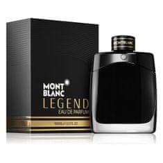Mont Blanc Legend - EDP