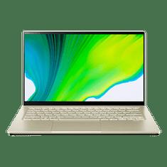 Acer Swift 5 SF514-55T-50JJ prenosnik (NX.A35EX.003)