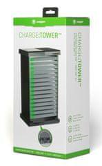 Snakebyte herní stojan Xbox One CHARGE:TOWER