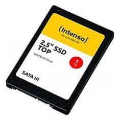 Intenso SSD Disk 3812460 1 TB