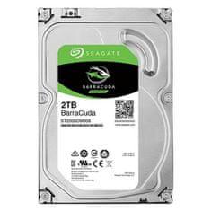 Seagate Trdi Disk ST2000DM008 2 TB
