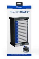 Snakebyte herní stojan PS4 CHARGE:TOWER