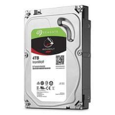 Seagate Trdi Disk ST4000VN008 4 TB
