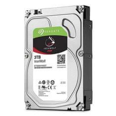 Seagate Trdi Disk ST3000VN007 3 TB