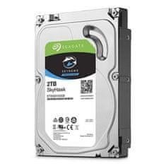 Seagate Trdi Disk ST2000VX008 2 TB