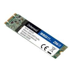 Intenso SSD Disk 3832440 256 GB