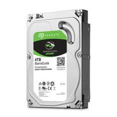 Seagate Trdi disk ST4000DM004 4 TB