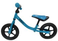 R-Sport Poganjalec R1 Modre barve