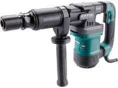 Extol Industrial kladivo sekací, HEX 17mm, 1200W
