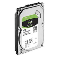 Seagate Trdi disk ST1000DM010 1 TB
