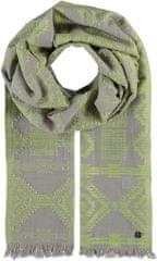 Fraas Dámský obdélníkový šátek 609018