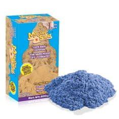 Nero Trade Kinetický / měsíční písek - modrá barva