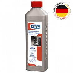 Xavax Premium odstraňovač vodného kameňa z kanvíc a kávovarov 500 ml