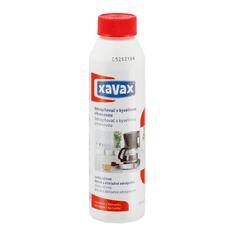 Xavax prípravok pre rýchle odvápnenie 250 ml