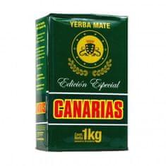 Canarias Canarias Edicion ESPECIAL 1kg
