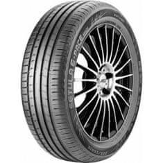 Rotalla Setula E-Race RH01 guma 195/60R16 89H