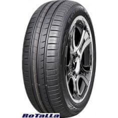Rotalla Setula E-Race RH02 guma 145/70R13 71T