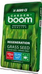 AGRO CS Garden Boom REGENERACE travní směs 10 kg
