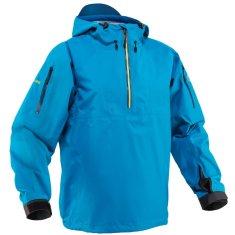 NRS High Tide Fjord vodonepropusna jakna