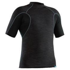 NRS muška neoprenska HydroSkin 0.5 majica kratkih rukava