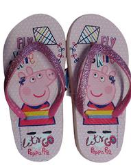 Disney lány flip-flop Peppa Pig 2300004736