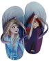 1 - Disney japanke za djevojčice Frozen II 2300004268, 27, ljubičaste