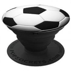 PopSockets PopGrip držač / stalak Soccer Ball